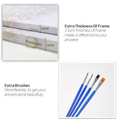 Premium Kits 2
