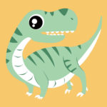 Dino 6