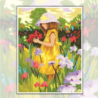 Alice Flowers
