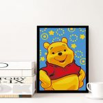 The Pooh